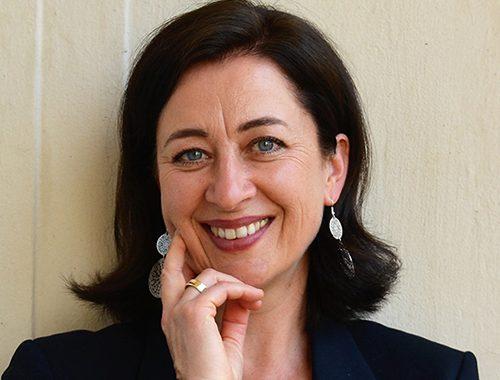 Mag. Kristina Waltritsch